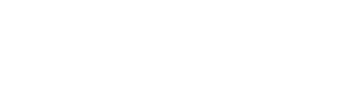 Memento Mori Gorssel